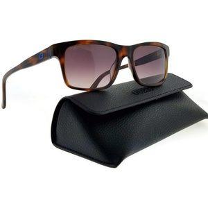 GU6886-62F-54 Guess Sunglasses